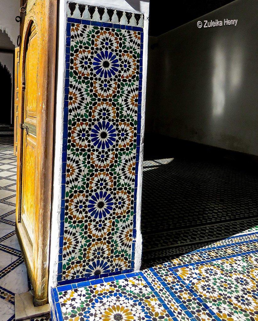 Marrakech-Morocco-21.jpg