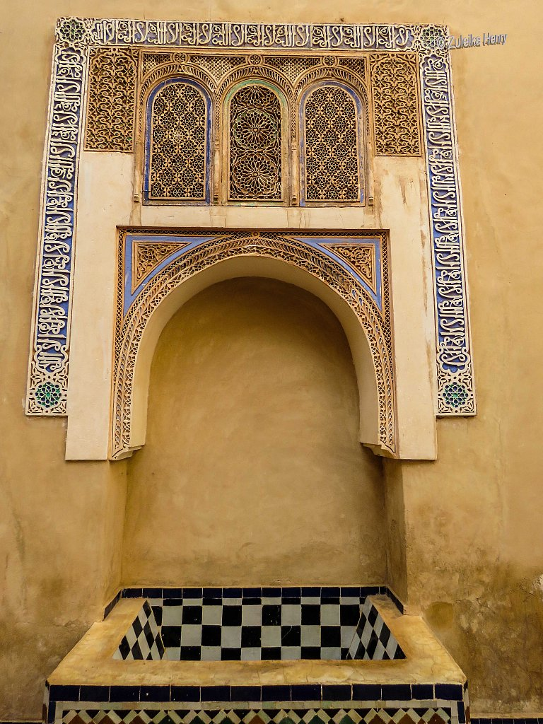 Marrakech-Morocco-29.jpg